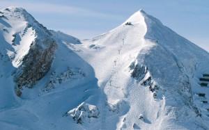 obertauern gamsleiten 300x187 - Reseguide till Obertauern